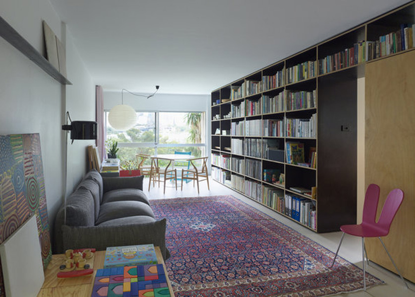 Australian Interior Design Awards And The Winners Are The