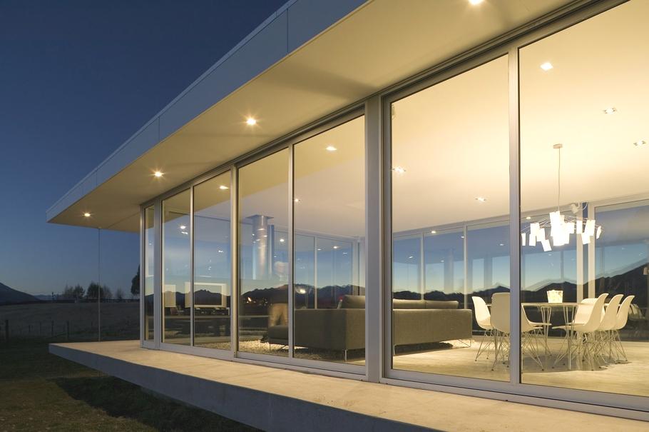 New Zealand Interior Design Large Size Trend Decoration