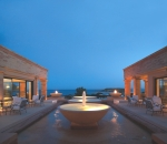 Luxury-Hotel-Greece-00