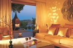 Luxury-Hotel-Greece-08
