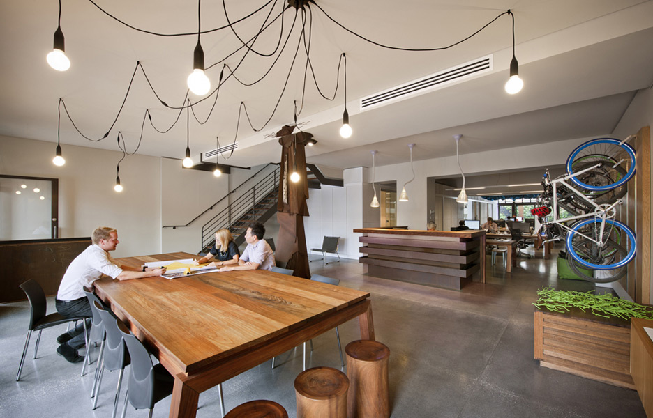 Interior design adelaide for Oxigen adelaide