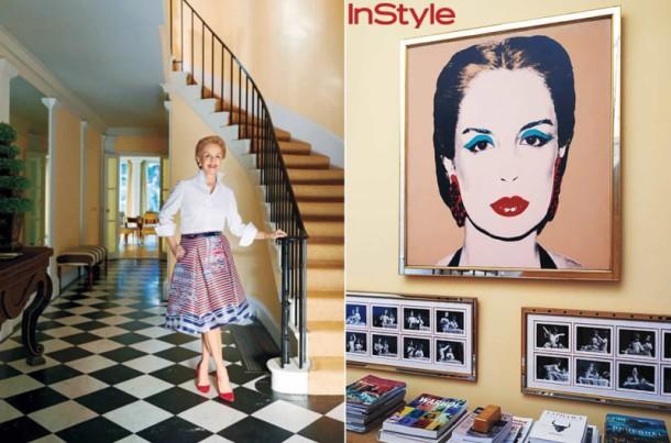 Carolina_Herrera_New_York_City_Home_stairways-800x529