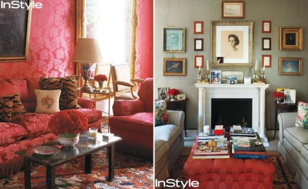 Carolina_Herrera_NYC_Home_sitting_room_library-800x491