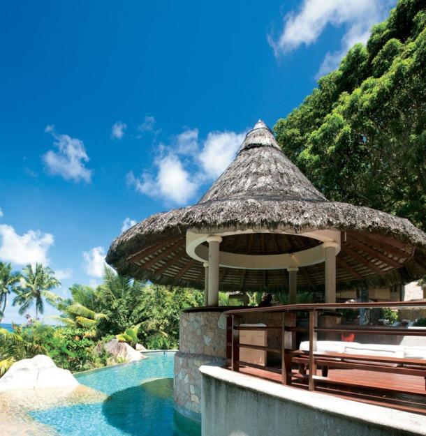 Constance-Lémuria-Seychelles-101
