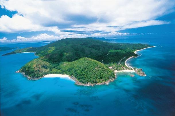 Constance-Lémuria-Seychelles-12