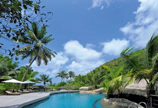 Constance-Lémuria-Seychelles-131