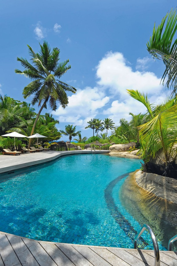 Constance-Lémuria-Seychelles-141