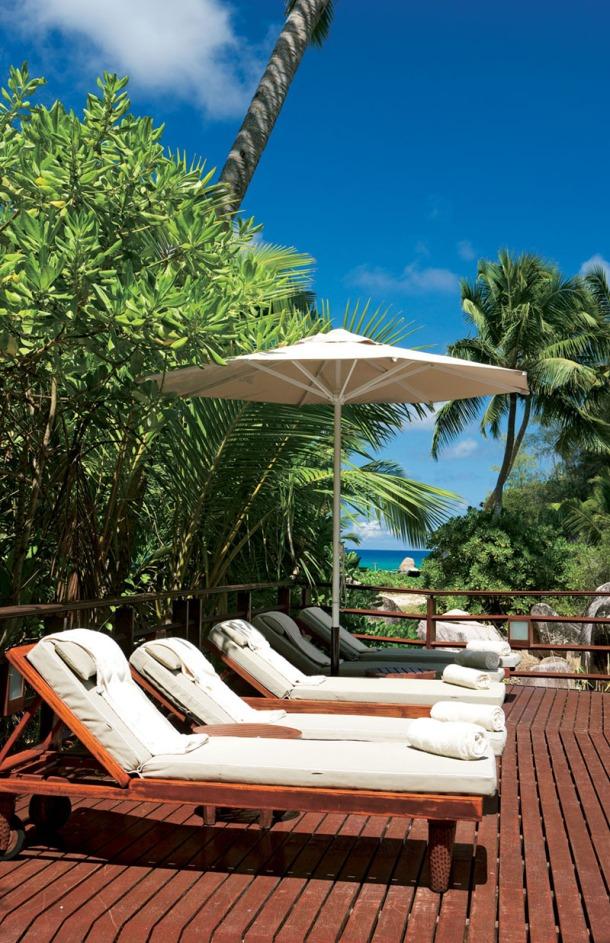 Constance-Lémuria-Seychelles-151