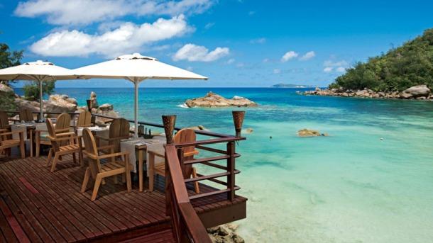 Constance-Lémuria-Seychelles-181