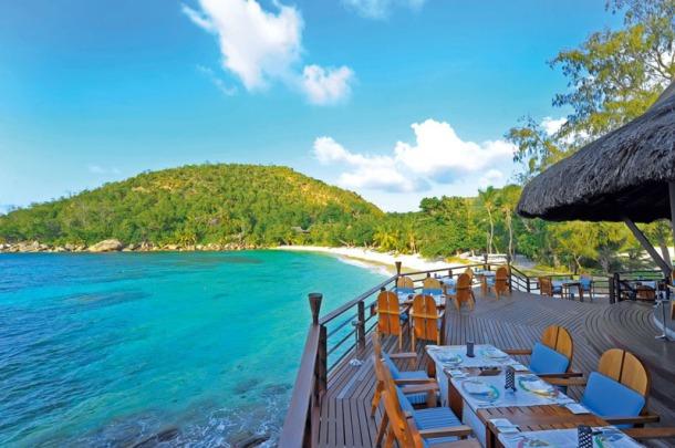 Constance-Lémuria-Seychelles-201