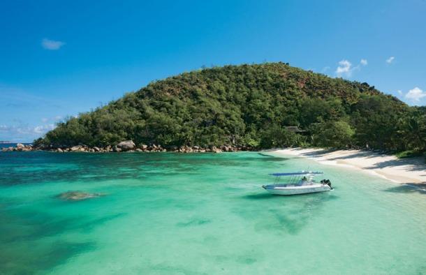 Constance-Lémuria-Seychelles-210