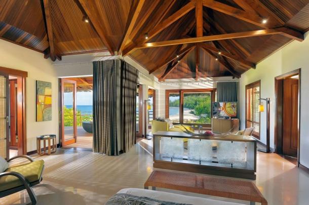 Constance-Lémuria-Seychelles-271