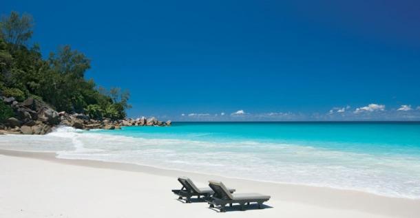 Constance-Lémuria-Seychelles-310