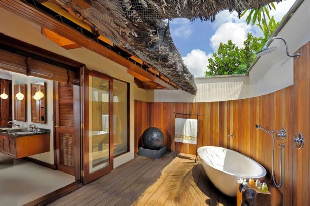 Constance-Lémuria-Seychelles-351