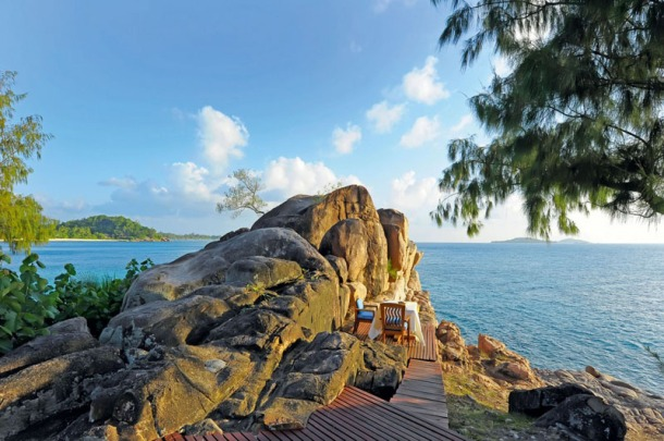Constance-Lémuria-Seychelles-410