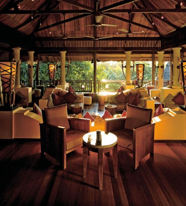 Constance-Lémuria-Seychelles-441