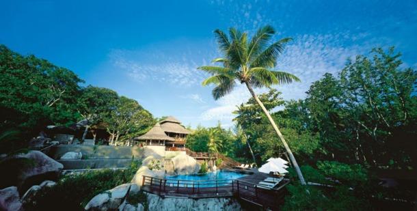 Constance-Lémuria-Seychelles-510