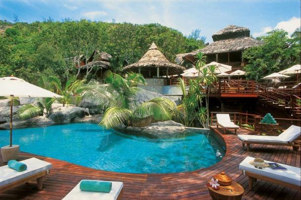 Constance-Lémuria-Seychelles-71