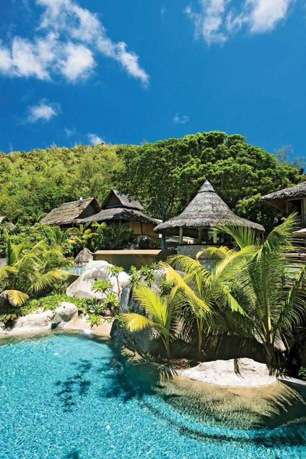 Constance-Lémuria-Seychelles-81