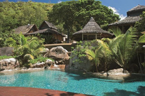 Constance-Lémuria-Seychelles-91