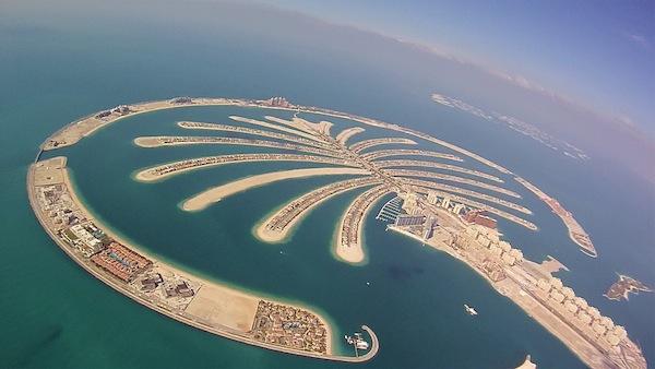Dubai_Wingsuit_Flying_Trip_76235667801