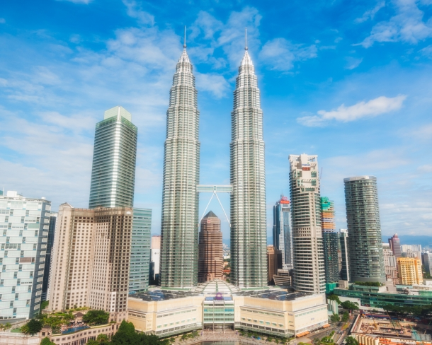 HNW-Malaysian-favour-property-purchases-abroad