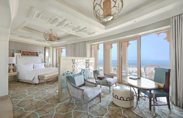 Luxury-hotel-interior-design-UAE-Adelto-00