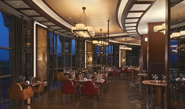 Luxury-hotel-interior-design-UAE-Adelto-01