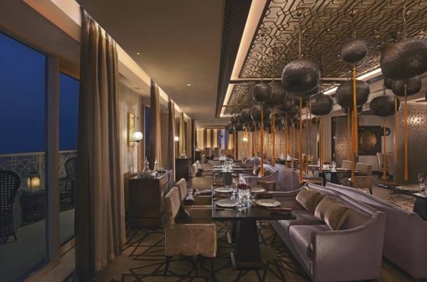 Luxury-hotel-interior-design-UAE-Adelto-02