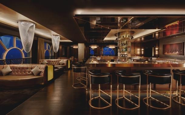 Luxury-hotel-interior-design-UAE-Adelto-03