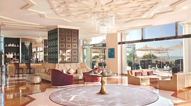 Luxury-hotel-interior-design-UAE-Adelto-04