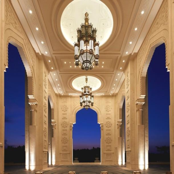 Luxury-hotel-interior-design-UAE-Adelto-05-910x910