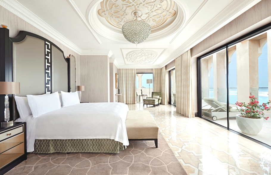 luxury hotel interior design uae adelto 06