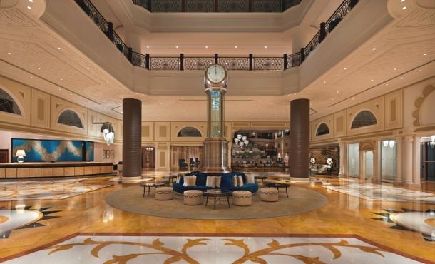 Luxury-hotel-interior-design-UAE-Adelto-07