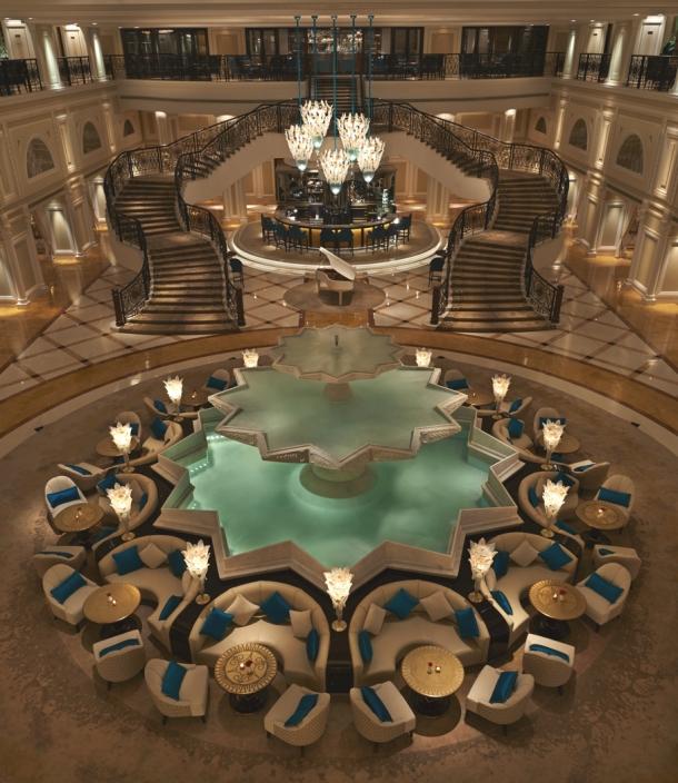 Luxury-hotel-interior-design-UAE-Adelto-08