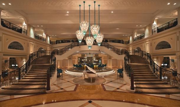 Luxury-hotel-interior-design-UAE-Adelto-09