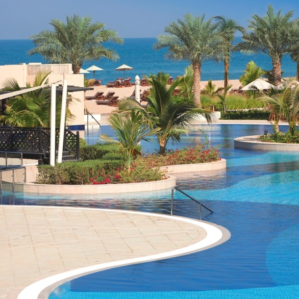 Luxury-hotel-interior-design-UAE-Adelto-10-910x910