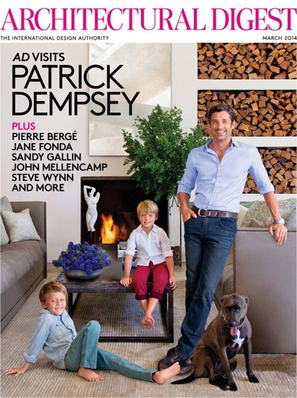 Patrick-Dempsey-Home-AD2