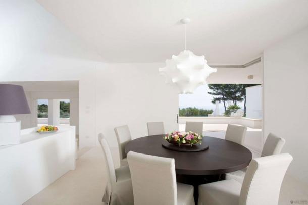 Villa-Bianca-in-Apulia-Italy-5