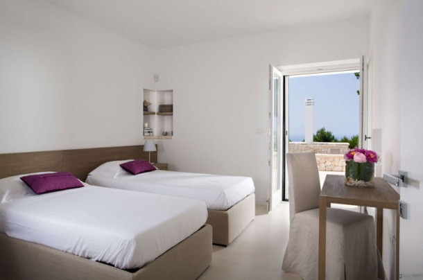 Villa-Bianca-in-Apulia-Italy-8